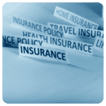 Insurance Advertising Campaign