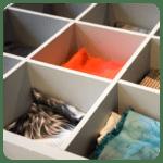 Textile Social Media Strategy