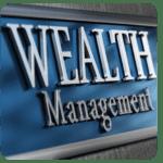 Wealth Branding