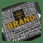 Branding Made Simple